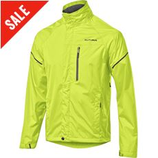 Men's Nevis III Waterproof Jacket