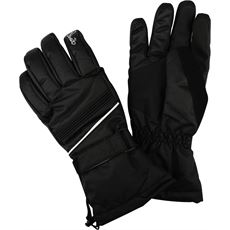 Women's Summon II Glove