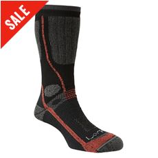 Men's T3 All Season Trekker Socks