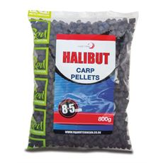 Scretting Halibut Pellets 8.5mm