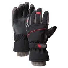 Kids' Gloves