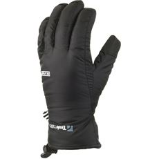 ClassicDRY Jnr Kids' Gloves