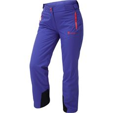 Women's Vail Stretch Salopettes