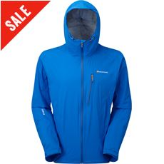Men's Minimus Stretch Jacket
