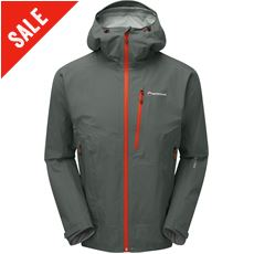 Men's Ultra Tour Jacket
