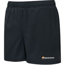 Women's Claw Shorts