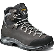Men's Greenwood GV Hiking Boots