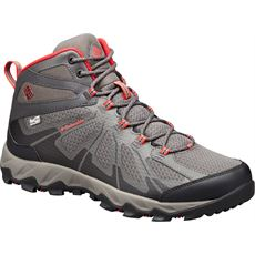 Men's Peakfreak XCRSN II XCEL MID OutDry Hiking Boots