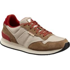 Men's Brussels Trainers