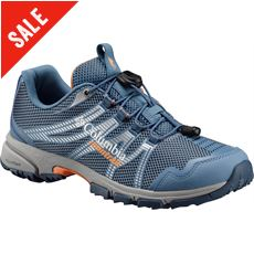 Women's Mountain Masochist IV Shoes