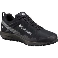 Men's Conspiracy V Outdry Walking Shoes