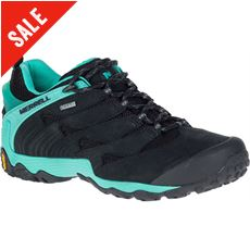 Women's Chameleon 7 GORE-TEX Shoes