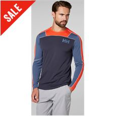 Men's Lifa Active Light Long Sleeve Top