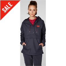 Women's Loke Packable Anorak