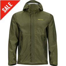 Men's Phoenix Waterproof Jacket