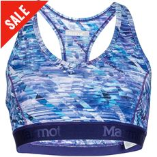 Layer Up Sportsbra