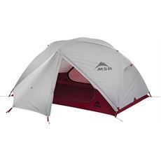Elixir 2 Backpacking 2 Person Tent