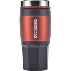 Stainless Steel Tumbler (450ml)