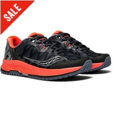 Women's KOA TR Running Shoes