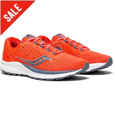 Women's Jazz 20 Running Shoes