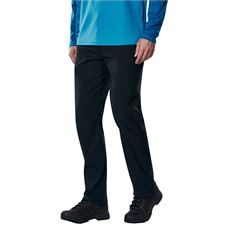Men's Ortler 2.0 Pant