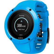Spartan Trainer Wrist HR (Blue)