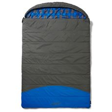 Basalt Double Sleeping Bag