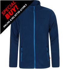 Men's Jim Fleece Jacket