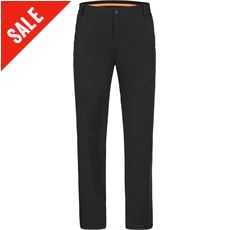 Men's Loki Stretch Trousers