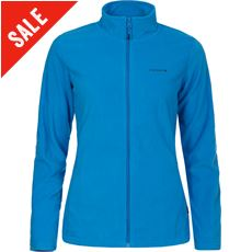 Women's Jaylee Fleece Jacket