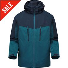 Men's Transition 3-in-1 Jacket