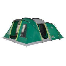 Oak Canyon 6 Family 6 Person Tent