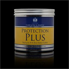 Protection Plus Antibacterial Salve