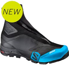S/LAB X-ALP Carbon 2 GTX Mountain/Approach Shoes