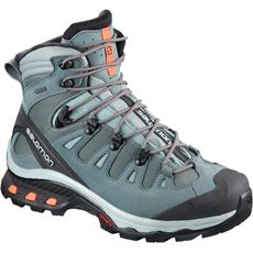 Quest 4D 3 GTX Women's Hiking Boot