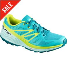 Women's Sense Escape Running Shoes