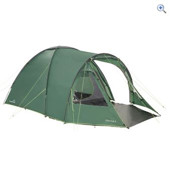 Freedom Trail Colville 5 Tent