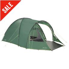 Colville 5 Family 5 Person Tent