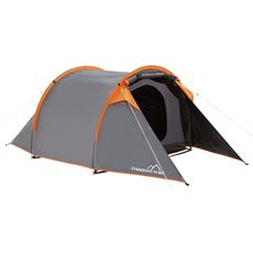 Shadow 250 2-3 Person Tent