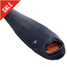 Nova II Sleeping Bag