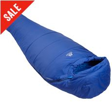 Starlight I Sleeping Bag