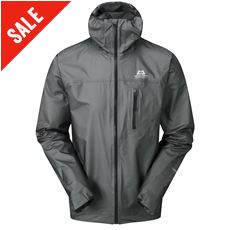 Men's Impellor Jacket