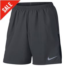 "Men's Flex Running Short (7"")"