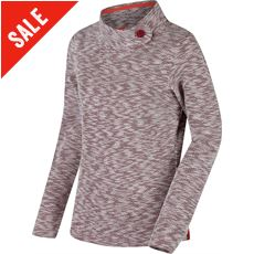 Women's Calandra Sweater