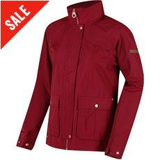 Women's Landelina Jacket