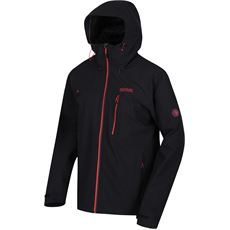 Men's Birchdale Waterproof Jacket