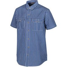 Men's Rainor Shirt