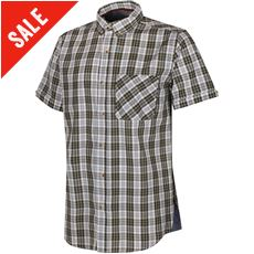 Men's Eathan Shirt