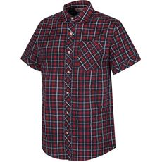 Men's Deakin II Short Sleeved Shirt