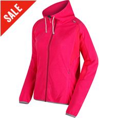 Women's Mons III Fleece